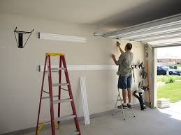 Garage Door Service Milwaukie